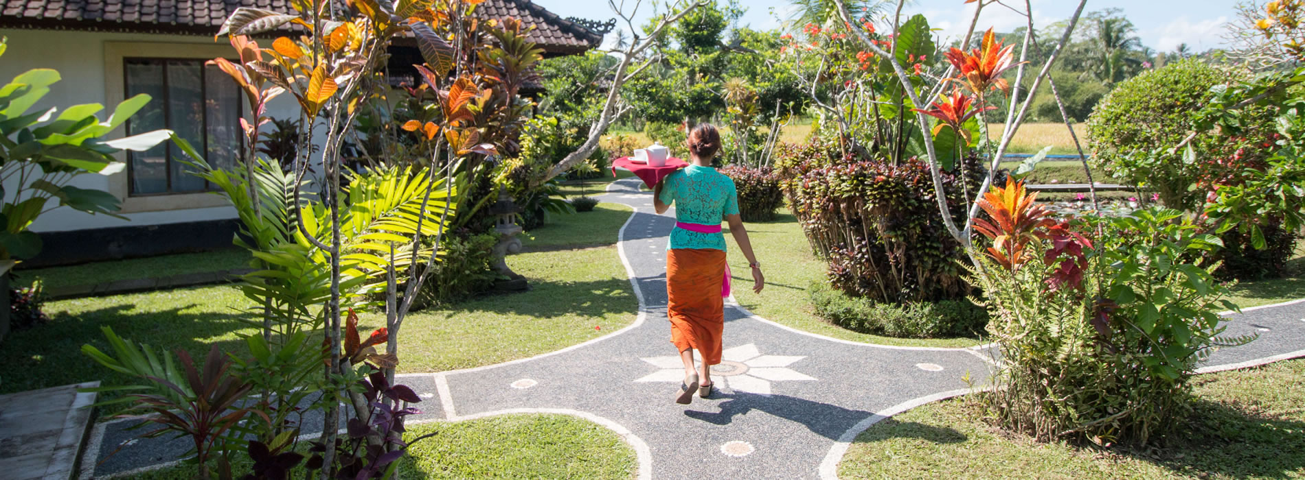 activity_villatamandiblayubali_04.jpg